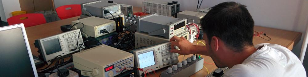 facultatea-inginerie-electrica-energetica1