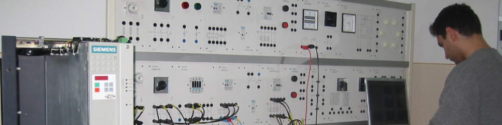 facultatea-inginerie-electrica-energetica2