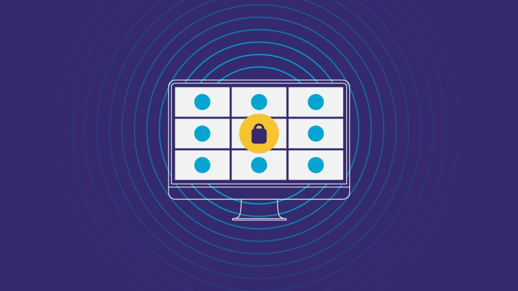 Siguranța profesorilor în mediul online