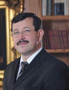 Marius-Tomuleț